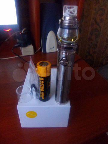 Где купить в ульяновске электронную сигарету можно купить в уфе сигареты сенатор