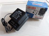 Блок питания(Сетевой адаптер) Xingma TY-1002 AC-DC