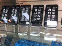 Новые телефоны Oysters arctic 450 полный комплект