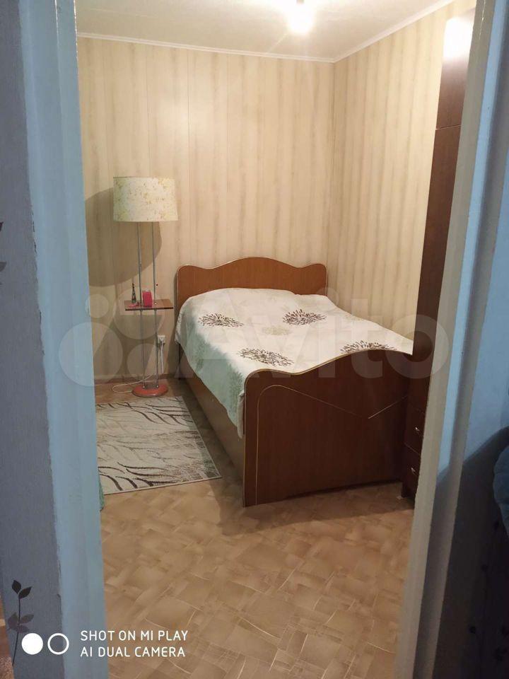 2-к квартира, 37 м², 4/5 эт.  89322044566 купить 6