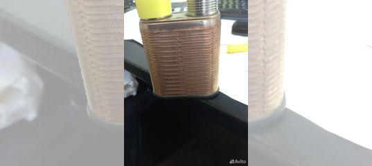 Паяный теплообменник Funke GPLK 40 Москва Паяный теплообменник испаритель Машимпэкс CHAF12A-UM Улан-Удэ