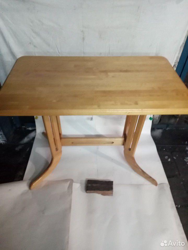 Стол  89133272500 купить 4
