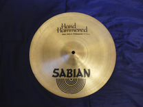 Sabian HH Mini China 14''