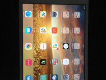 iPad mini 32гб wifi+sim