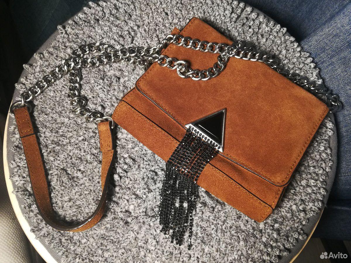 Клатч Zara  89279922005 купить 1