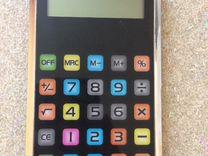 Калькулятор Mary Kay