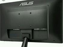 Монитор Asus VA249NA