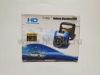 Регисратор С-900 Full HD DVR