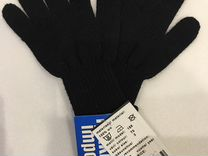 Новые перчатки kivat шерсть