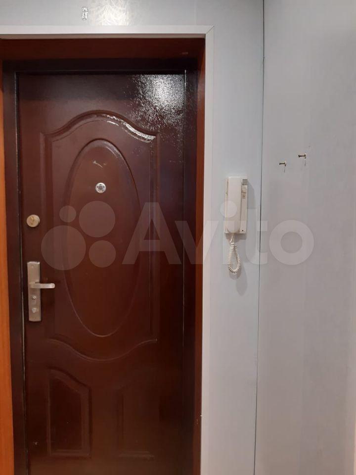 1-к квартира, 35 м², 2/5 эт.  89673355955 купить 3