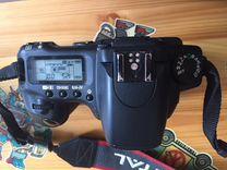 Фотоаппарат Canon 20d