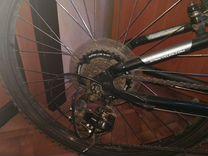 Велосипед гоночный