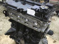 Двигатель волга газель соболь крайслер