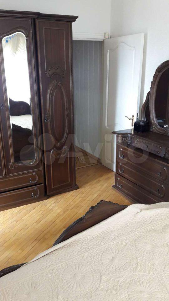 3-к квартира, 70 м², 3/9 эт.  89284801414 купить 4