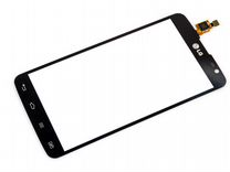 Сенсорный экран LG D686 (G Pro Lite Dual)