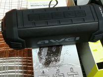 Колонка Awei Y280, JBL