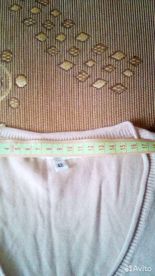Блузка кофта новая  89674805954 купить 4