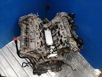 Двигатель Mercedes E-Class 211 3.0D 642 642920 — Запчасти и аксессуары в Москве