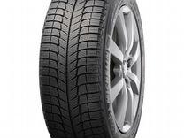 Зимние шины Michelin 205 60 16 96H XL X-Ice XI3 TL