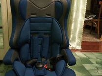 Кресло автомобильное — Товары для детей и игрушки в Великовечном