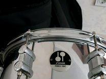 "Малый барабан sonor F1007 14"" х 5,5"""