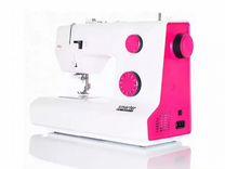 Швейная машина Smarter Pfaff 160s