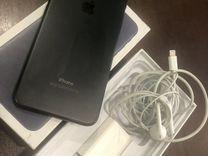 iPhone 7+ — Телефоны в Волгограде