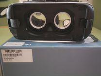 Очки виртуальной реальности орегинал