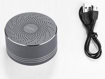 Портативная колонка BS5 Колонка-Bluetooth (hoco)