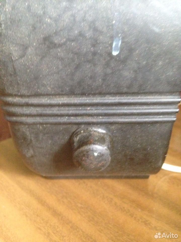 Радиоприемник 89139407023 купить 2