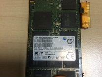 Ssd для sony vaio 128Gb — Товары для компьютера в Москве