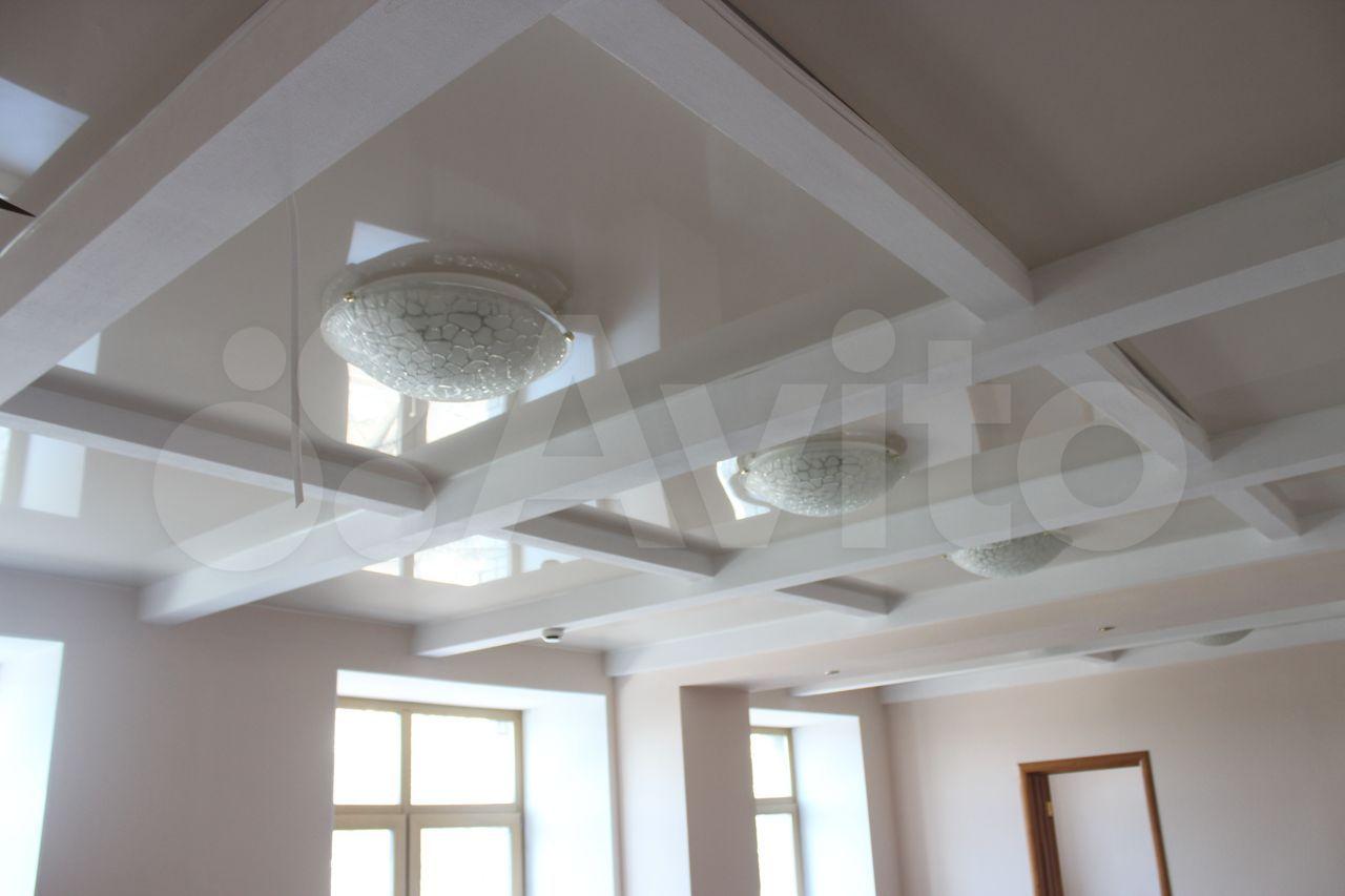 Офисное помещение, 15 м²  89149781508 купить 4