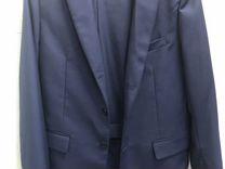 Новый костюм — Одежда, обувь, аксессуары в Астрахани