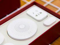 Набор умного дома Xiaomi Smart Home