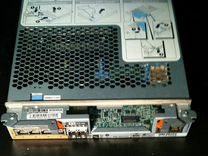 VNXe 3200 сервисного процессора — Товары для компьютера в Санкт-Петербурге