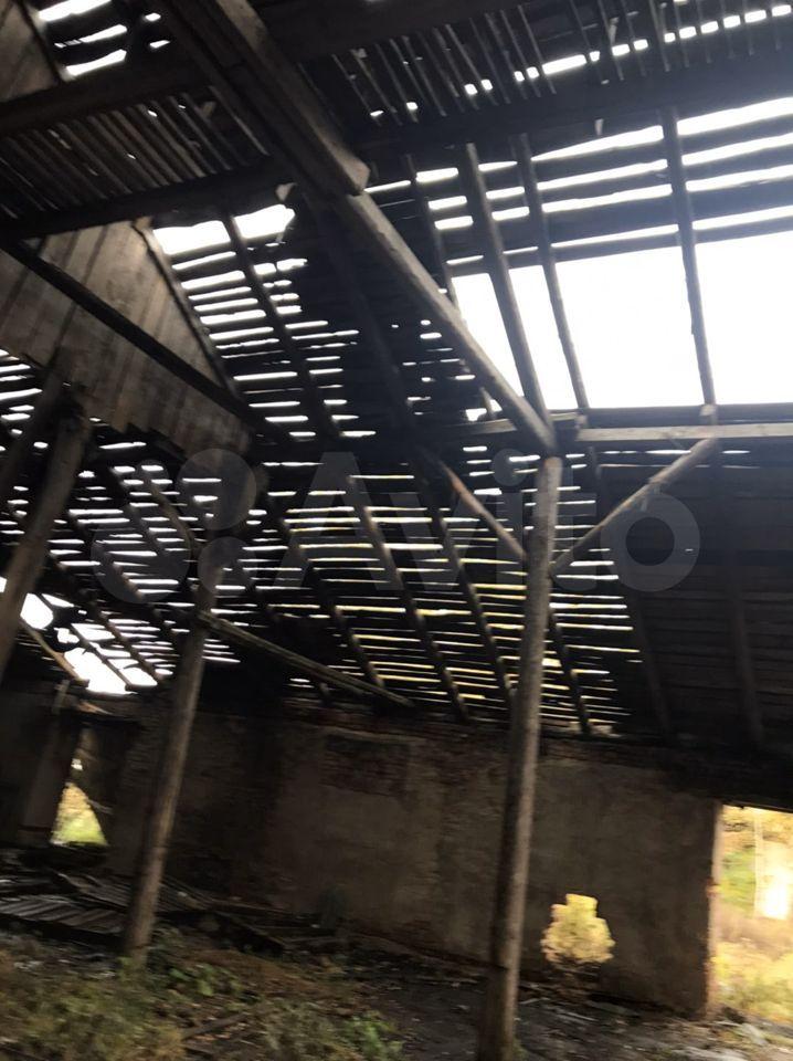 База птицефабрики, склады, производство  89292772073 купить 5