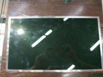"Матрица для ноутбука 15.6"" 156wa01s"