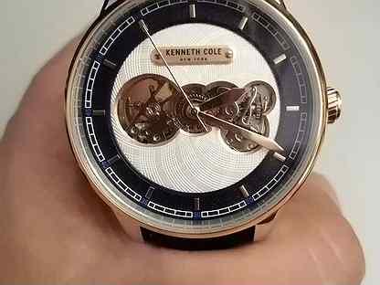 Часы архангельск продам часы продать купить часы