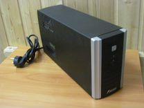 Ибп Powerman Black Star 1500 Plus