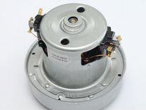 Мотор пылесоса самсунг SC4570
