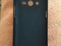 Чехлы и плёнки для телефона