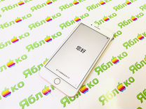 iPhone 7 Plus. Гарантия 1 год. Рассрочка
