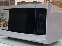 Dexp ES-90, микроволновая (свч) печь. Доставка