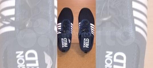 822b1b99 Спортивные кеды- кроссовки на подростка купить в Свердловской области на  Avito — Объявления на сайте Авито