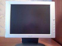 Монитор CTX PV520