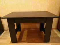 Журнальный столик — Мебель и интерьер в Самаре