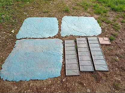 Штамп для бетона купить в леруа мерлен нагель по бетону купить в саратове