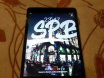 iPad mini 2 32G