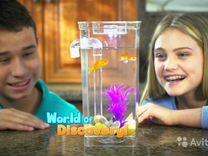 Аквариум My Fun Fish