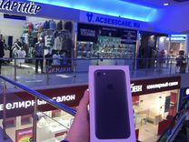 Оригинальные iPhone. Гарантия. Магазин